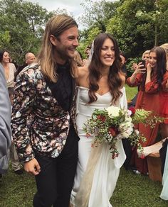 1000+ images about Keith Harkin on Pinterest | Celtic ...