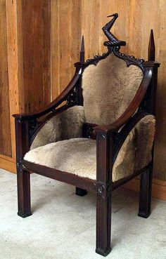 1000 Images About AUSTRALIAN COLONIAL FURNITURE On Pinterest Colonial Antiques And Pine