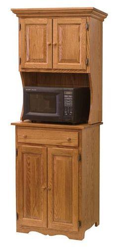 kitchen cart microwave stand ideas on pinterest microwave stand kitchen carts and kitchen armoire on kitchen hutch id=23919