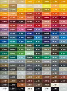 valspar enamel spray paint color chart i could make that on valspar paint color chart id=68936