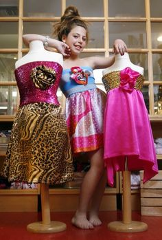 1000 images about FASHION FOR GIRL on Pinterest Tween