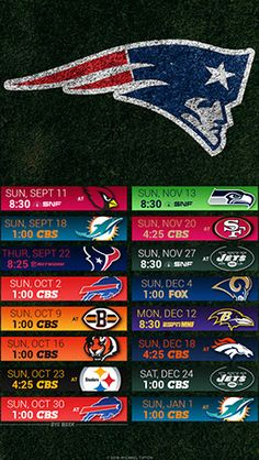 Green Bay Packers Mobile Schedule Wallpaper 2017 Nfl Phone