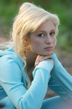 Paris Hilton on Pinterest | Nicole Richie, Nicky Hilton and Paris