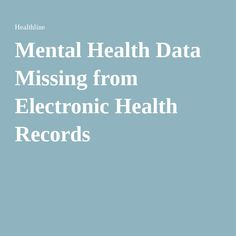 1000+ ideas about Electronic Health Record on Pinterest ...