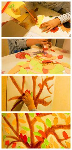1000+ images about Kreativne ideje za djecu on Pinterest ...