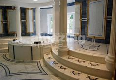 1000 Images About John B Scholz Luxury Homes On
