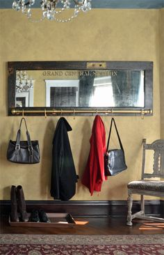 1000 Images About Entry Way Decoration Ideas On Pinterest