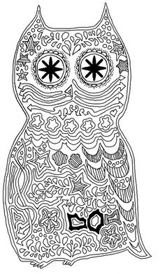 Online Free Coloring Picture Of Graffiti To Print Out
