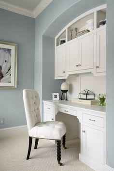 1000 Images About Blue Gray Paints On Pinterest