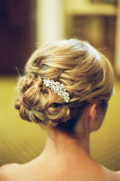 hairstyle and makeup on pinterest vintage hairstyles vintage wedding hairstyles and hairstyles