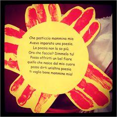 1000+ images about festa della mamma on Pinterest ...