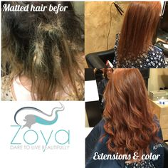 1000 images about hair extensions dallas by zoya ghamari on pinterest extensions dallas