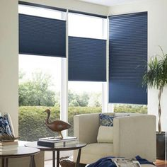 Magnetic Roman Shades For French Doors Window Shades