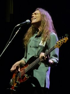 1000+ images about TIMOTHY B. SCHMIT on Pinterest | The ...