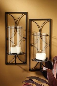 1000 images about wall sconces on pinterest sconces on wall sconces id=65214