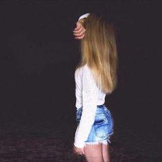 Фото на аву без лиц | Буду фуду | Pinterest