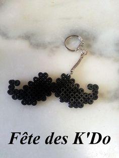 1000 Ides Sur Le Thme Perles Hama Sur Pinterest Perles Repasser Perles Et Schmas De