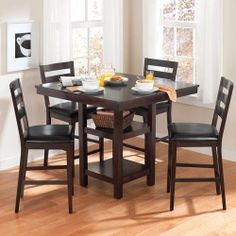 1000 Ideas About High Top Tables On Pinterest Pub