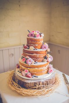 Id love two cakes.