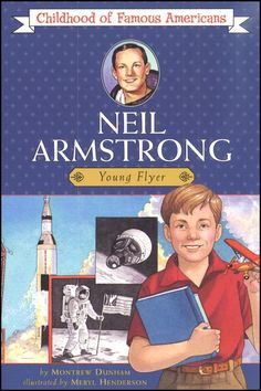 1000 images about Neil Armstrong 19302012 on Pinterest