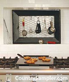 1000 images about farmhouse style on pinterest schmidt farmhouse style and farmhouse on farmhouse kitchen utensils id=45087