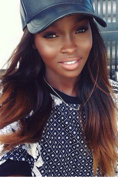 1000 images about nikki perkins on pinterest instagram us shipping and dark skin