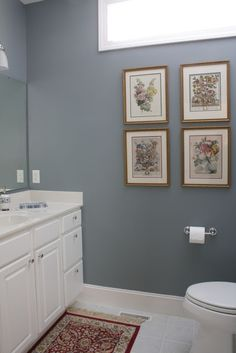 lowes paint color chart house paint color chart chip on lowes interior paint color chart id=27886