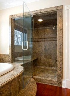 1000 Images About Shower Windows On Pinterest Shower