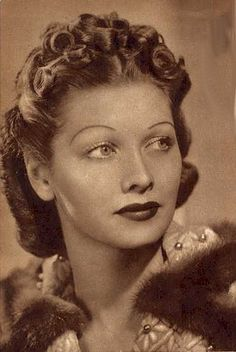 I love LUCY on Pinterest | Lucille Ball, Desi Arnaz and Vivian Vance