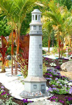 1000+ images about Nautical backyard on Pinterest ... on Nautical Backyard Ideas id=30795