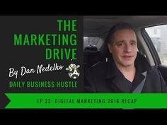 The Digital Marketin