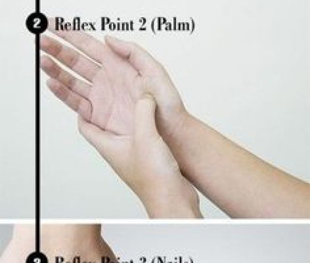 Acupuncture Points Poster Reflexology Medical Poster Homeopathic Remedy For Rheumatoid Arthritis Naturally Cure Rheumatoid Arthritis