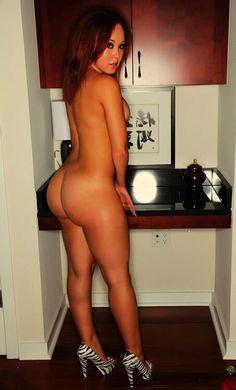 booty lingerie