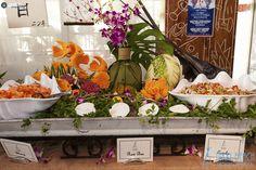 1000 Images About Nikki Beach Miami Food On Pinterest