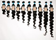 peruvian hair weave on pinterest brazilian deep wave deep wave hair and brazilian body wave