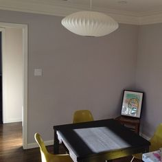 paint color opal slate by valspar lowes sisters spaces on lowe s virtual paint a room id=95037