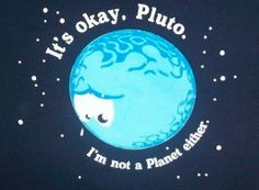 Long Live PLUTO! on Pinterest | 27 Pins
