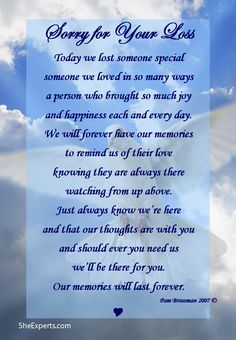 1000 Images About Condolences Quotes On Pinterest Sympathy Cards Condolences Quotes And