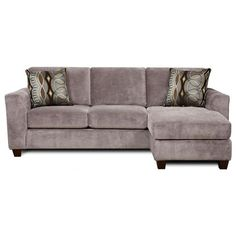 Hadley Sofas And Furniture Stores On Pinterest