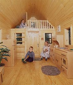 1000 Images About Playhouse On Pinterest Play Houses