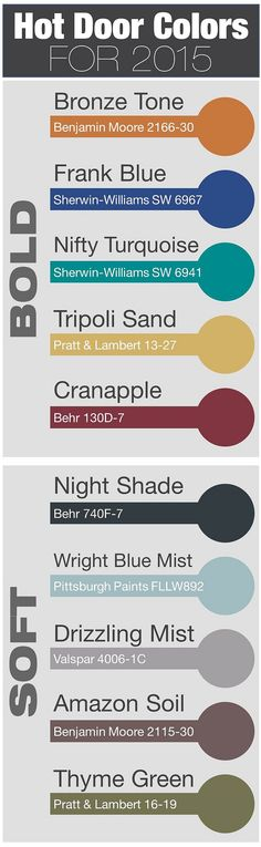 1000 images about exterior paint colors on pinterest on benjamin moore exterior color chart id=22564