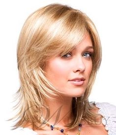 1000 images about hairstyles shags layered bobs for short to shoulder lengths on pinterest
