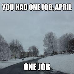 Minnesota humor on Pinterest | Minnesota, Too Nice and ...