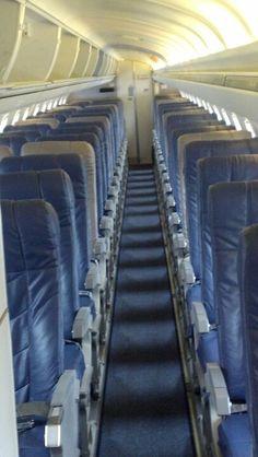 Seatguru Seat Map United Boeing 787 8 788 787