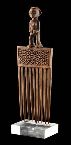1000 images about african art bs on pinterest ashanti people ivory coast and congo