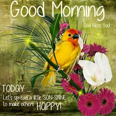 Gud Morning On Pinterest Good Morning Good Morning Quotes And Good Morning Wishes