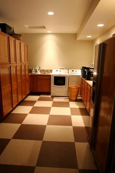 1000 Images About Checkerboard Floors On Pinterest