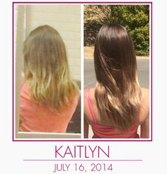 1000 images about hairfinity on pinterest hair vitamins healthy hair and one month