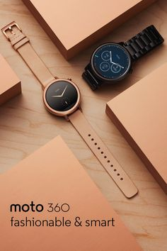 1000+ images about smart watches on Pinterest | Smartwatch ...