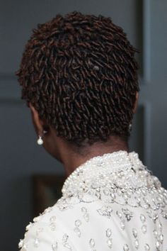 nubian twist braids nubian twists hair i like pinterest protective styles image search